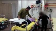 İzmir kızını darbettiğini iddia ettiği öğretmene diğer veliler sahip çıktı-2