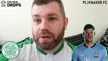 A Scottish Premiership Black Friday: Who should Celtic sign? | #FanDealDrops