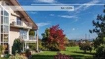 A vendre - Appartement - Coppet (1296) - 4 pièces - 95m²