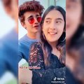 Best Funny TikTok Videos #1690 - TikTok meme compilation - TikTok Videos 2020