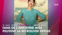 Sonia Rolland Miss France 2000 : pourquoi la Coupe du monde 98 a joué en sa faveur