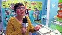 Reportage - Embarquez dans un voyage en enfance avec Fabulimagium