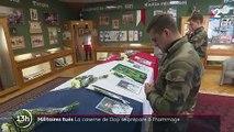 """Militaires français morts au Mali : leurs anciens camarades """"encore sous le choc"""""""