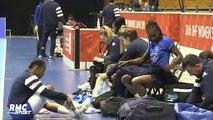 Mondial féminin handball - Les Bleues remettent leur titre en jeu