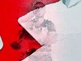 #MHRLOU. La composition lyonnaise