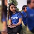Best Funny TikTok Videos #1698 - TikTok meme compilation - TikTok Videos 2020