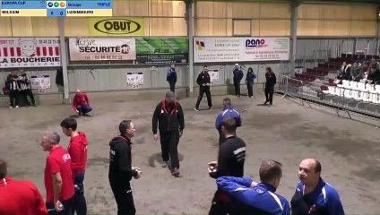 Coupe d'Europe des Clubs 2019 (6)