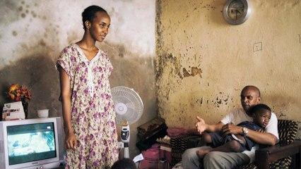 Au coeur des Rencontres photographiques de Bamako