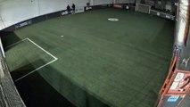 Equipe 1 Vs Equipe 2 - 29/11/19 17:13 - Loisir Poissy (LeFive) - Poissy (LeFive) Soccer Park