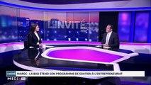 BAD-Maroc: un partenariat stratégique - 28/11/2019
