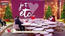 Camille Lellouche : son tacle à André Manoukian après son casting raté pour Nouvelle Star (vidéo)