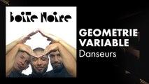 Géométrie Variable   Boite Noire