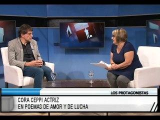 275 EN POEMAS DE AMOR Y DE LUCHA 29 11 2019
