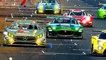 "GRAN TURISMO SPORT ""Lewis Hamilton Challenge"" Bande Annonce"