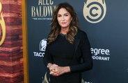Caitlyn Jenner: 'Je n'ai pas parlé à Khloe Kardashian depuis cinq ou six ans'