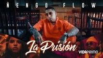 Ñengo Flow - La Prisión [Official Video]