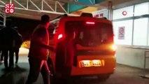 Muğla'da gıda zehirlenmesi şüphesiyle 23 kişi hastaneye kaldırıldı