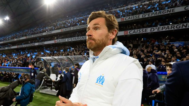 OM - Brest (2-1) : La réaction du coach