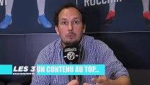 OM - Brest (2-1) : Les 3 Enseignements du match