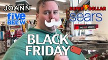 What's in Junt's Cart? - Black Friday 2019