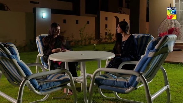 Main Khwab Bunti Hon Episode 102 Full Dailymotion HUM TV Drama  Main Khwab Bunti Hon Episode 102 30 November 2019, Main Khwab Bunti Hon Episode 103 Promo