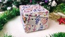 Was wir bei Weihnachtsgeschenken besser machen können