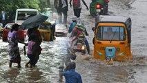 chennai rain update | சென்னையில்  அடுத்த 2 மணி நேரம் முக்கியம்