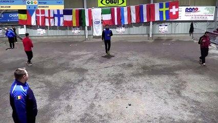 Coupe d'Europe des Clubs 2019 (7)