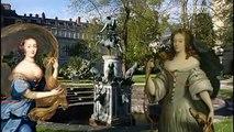 Les Rois de France - Louis XIV, le roi soleil (1ère partie)-hj9Y7Cm7iRQ