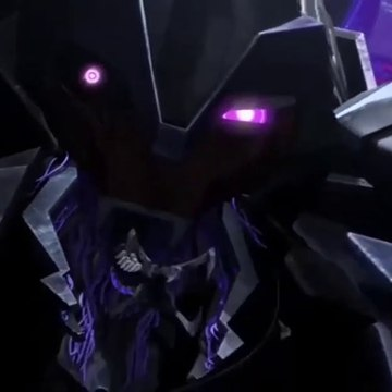Transformers Prime Season 3 Episode 8 ETJE Albanian (Shqip)