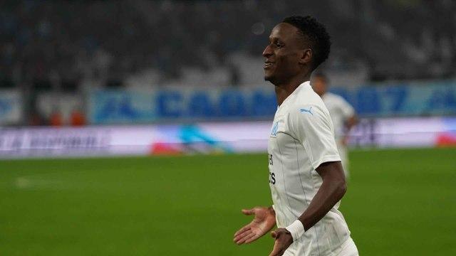 OM - Brest (2-1) : les réactions