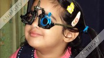 Squint specialist in indore ,  Squint surgeon in indore ,  Eye surgeon in indore ,  Dr  Birendra Jha