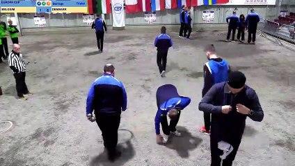 Coupe d'Europe des Clubs 2019 (9)