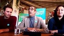 Municipales à Annecy : François Astorg sera tête de liste pour « Réveillons Annecy !»