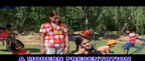 gutor gutor gu Kuan Mein kabutar Bole gutor gutor gu !! Rajasthani movie !! Parai Beti songs