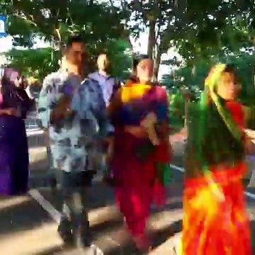 Ityadi - ইত্যাদি  Hanif Sanket - Bandarban episode 2019