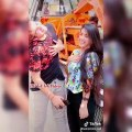 Best Funny TikTok Videos #1758 - TikTok meme compilation - TikTok Videos 2020