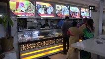 Bengaluru restaurants hit due to onion price surge