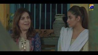 ALIF Episode 08 English Subtitles 23rd Nov 2019 HAR PAL GEO