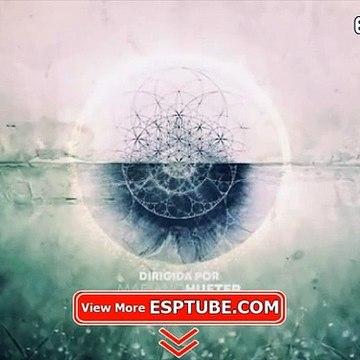 Inconvivencia- Capitulo 3- (29/11/2019) - ESPTUBE.COM