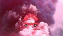Bashh - Party (Original Mix)