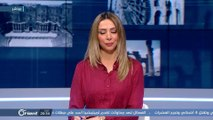 انعدام المحروقات وضرائب على الانترنت... أوضاع صعبة في إدلب - هنا سوريا