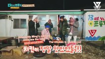 [Eng Sub] 160411 Seventeen OFD - 13 CB Ep.9 (FINAL) by Like17Subs