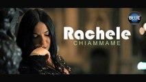 Rachele - Chiammame (Video Ufficiale 2019)