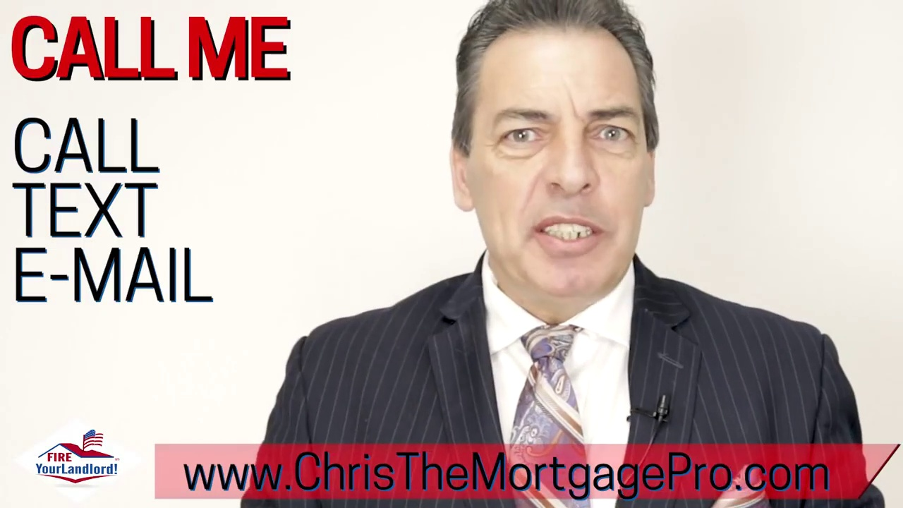 [FHA] FHA loan _ FHA loan process [MORTGAGE] FHA Mortgage Loan [Home Loans]