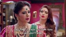 مسلسل لكنه لي الحلقة 253 مترجمة للعربية