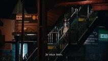 Brooklyn Secret Bande-annonce VO (2020) Eamon Farren, Lynn Cohen