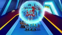 Transformers Rescue Bots Academy Episode 52 Best Bots Forever Part 2