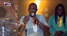 Youssou Ndour en remet une couche sur les hommes