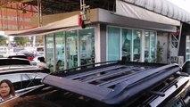 รถSUVมือสอง Mitsubishi Pajero และ Space Wagon ฟรีดาวน์ ผ่อนสบายๆ ราคาประหยัด